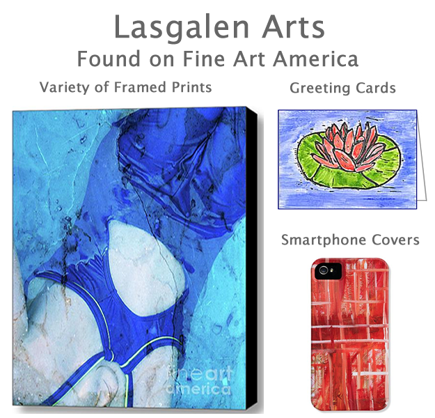 fine art prints, cards and cell phone cases